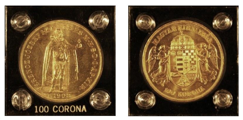 http://www.koronaportal.hu/csomagolasok/www_koronaportal_hu_arany_100_korona_1908_capital_holder_franklin_mint_1_nagy.jpg