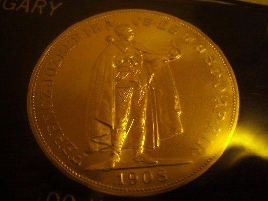 http://www.koronaportal.hu/csomagolasok/www_koronaportal_hu_arany_1905-10_1894-20_1908-100_korona_capital_holder_franklin_mint_3_nagy.jpg