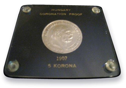 http://www.koronaportal.hu/csomagolasok/www_koronaportal_hu_ezust_5_korona_1907_capital_holder_franklin_mint_1_nagy.jpg