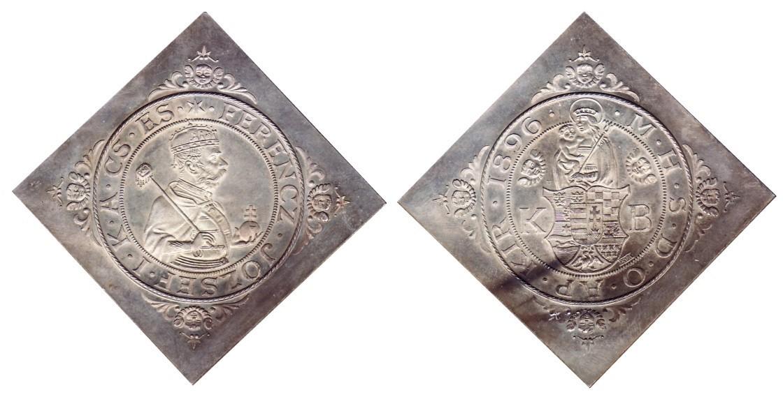 http://www.koronaportal.hu/hirek/1896-os-milleniumi-taller-emlekveret/1896-os-millenniumi-taller-artex-csegely-valtozat.jpg