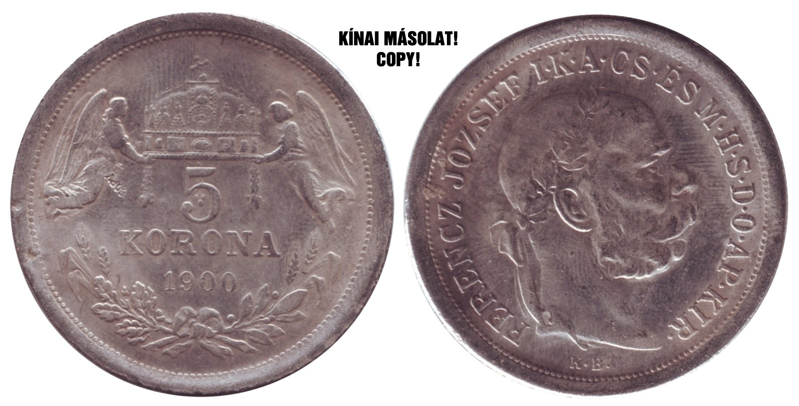 http://www.koronaportal.hu/hirek/1900-as-5-korona-reces-peremu-vas-masolata-kinabol-copy-replika-hamis/1900-as-5-korona-reces-peremu-vas-masolata-kinabol-copy-replika-hamis.jpg