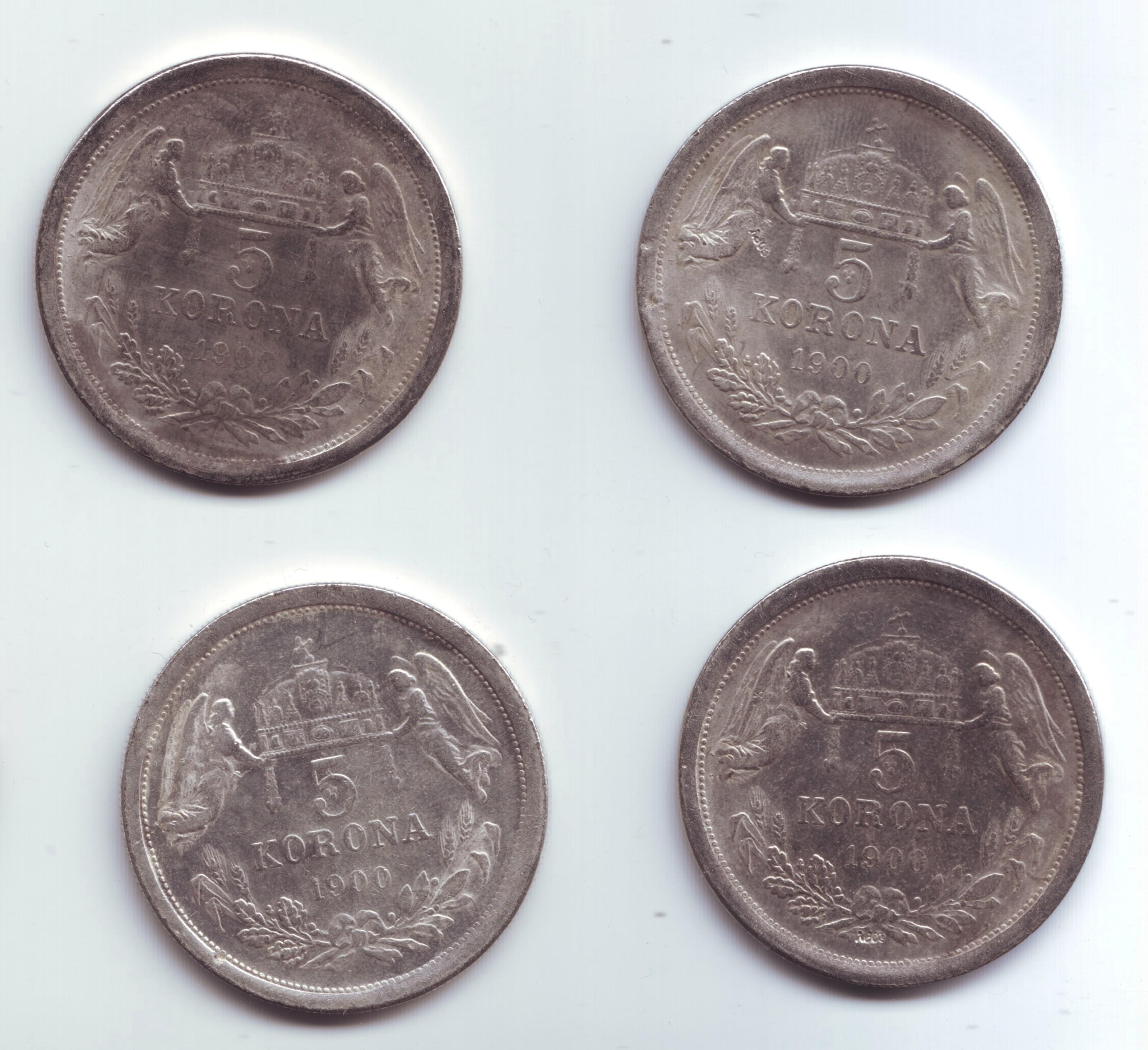http://www.koronaportal.hu/hirek/1900-as-5-korona-reces-peremu-vas-masolata-kinabol-copy-replika-hamis/1900-as-5-korona-reces-peremu-vas-masolata-kinabol-copy-replika-hamis_03.jpg