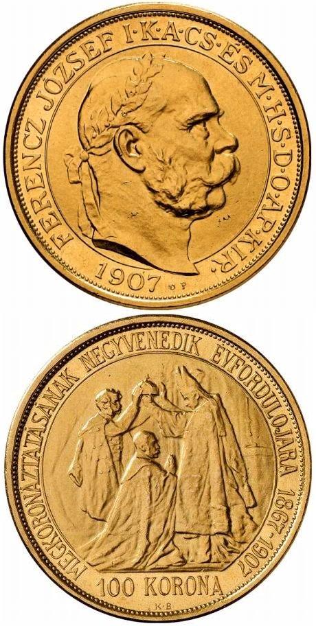 http://www.koronaportal.hu/hirek/1907-es_koronazasi_100_koronas_utanveretei_kozotti_kulonbseg/1907-es_koronazasi_arany_100_koronas_utanveretei_kozotti_kulonbseg_2-es-valtozat_kicsi.jpg