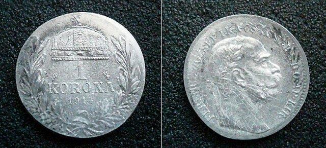 http://www.koronaportal.hu/hirek/hazi_tuning_egy_1914-es_1_koronas_verotovel/hazi_tuning_egy_1914-es_1_koronas_verotovel_002.jpg
