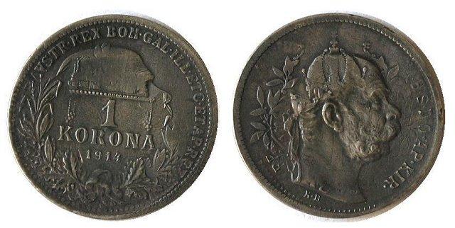 http://www.koronaportal.hu/hirek/hazi_tuning_egy_1914-es_1_koronas_verotovel/hazi_tuning_egy_1914-es_1_koronas_verotovel_006.jpg