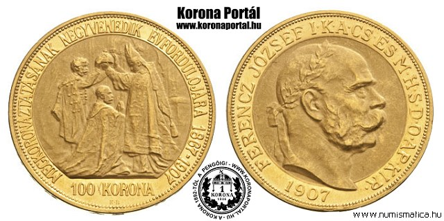 http://www.koronaportal.hu/hirek/vigyazat-hamis-replika-masolt-aranyozott-100-koronas/1907_100_arany-korona_eredeti.jpg