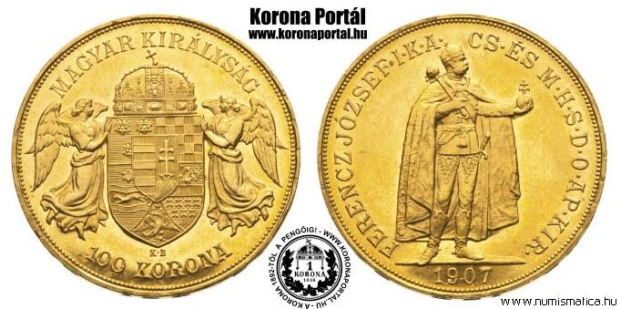 http://www.koronaportal.hu/korona/100_korona/www_koronaportal_hu_1907_100_arany-korona.jpg