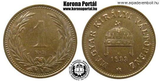 http://www.koronaportal.hu/korona/1_filler/www_koronaportal_hu_1893_1_filler.jpg