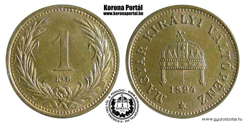http://www.koronaportal.hu/korona/1_filler/www_koronaportal_hu_1894_1_filler.jpg