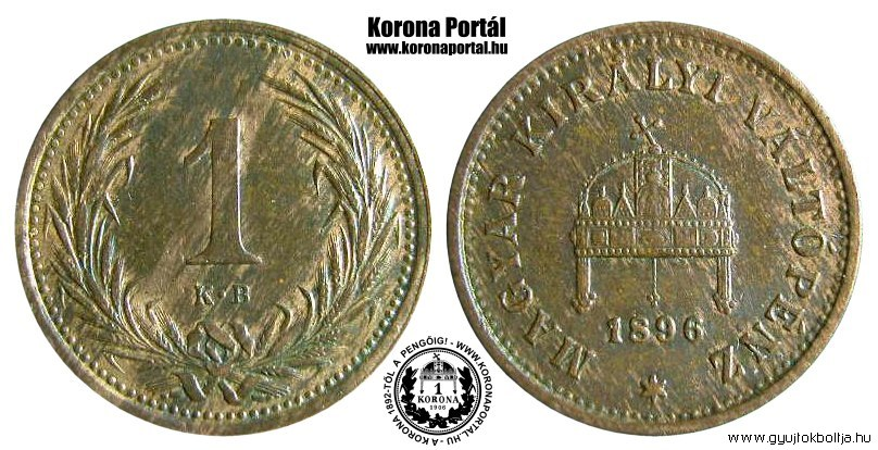 http://www.koronaportal.hu/korona/1_filler/www_koronaportal_hu_1896_1_filler.jpg