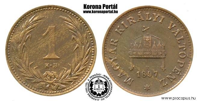 http://www.koronaportal.hu/korona/1_filler/www_koronaportal_hu_1897_1_filler.jpg
