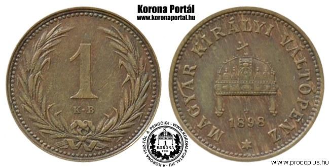http://www.koronaportal.hu/korona/1_filler/www_koronaportal_hu_1898_1_filler.jpg