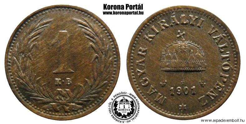 http://www.koronaportal.hu/korona/1_filler/www_koronaportal_hu_1901_1_filler.jpg