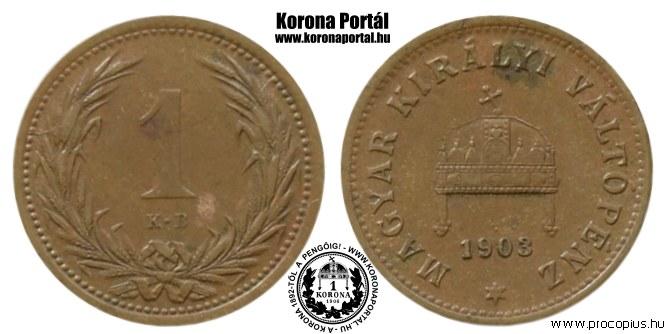 http://www.koronaportal.hu/korona/1_filler/www_koronaportal_hu_1903_1_filler.jpg