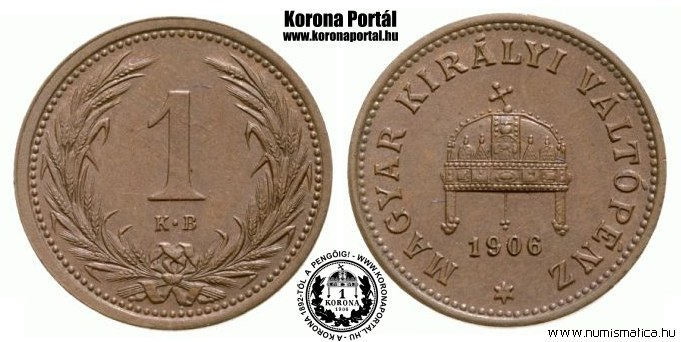 http://www.koronaportal.hu/korona/1_filler/www_koronaportal_hu_1906_1_filler.jpg