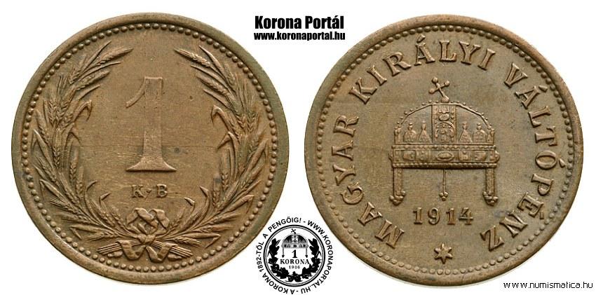 http://www.koronaportal.hu/korona/1_filler/www_koronaportal_hu_1914_1_filler.jpg