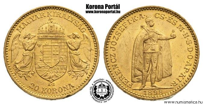 http://www.koronaportal.hu/korona/20_korona/www_koronaportal_hu_1898_20_arany-korona.jpg