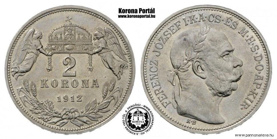 http://www.koronaportal.hu/korona/2_korona/www_koronaportal_hu_1912_2_ezust-korona.jpg