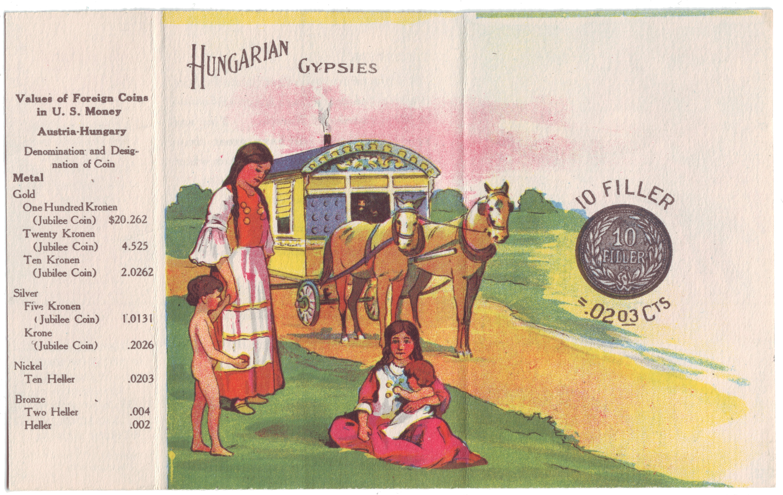 http://www.koronaportal.hu/papirregisegek/www_koronaportal_hu_butter-krust-bread_10filler.jpg