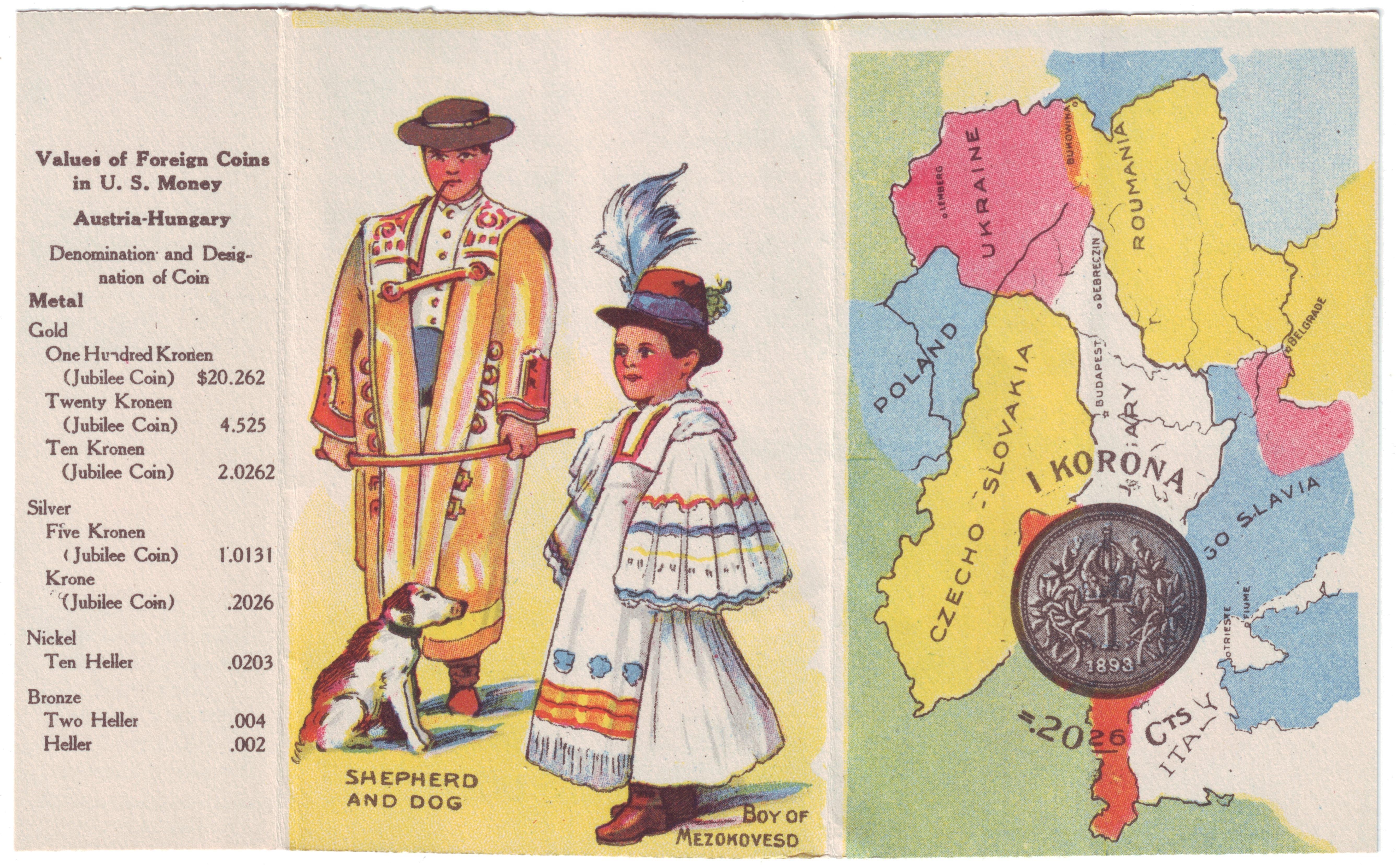 http://www.koronaportal.hu/papirregisegek/www_koronaportal_hu_butter-krust-bread_1korona.jpg