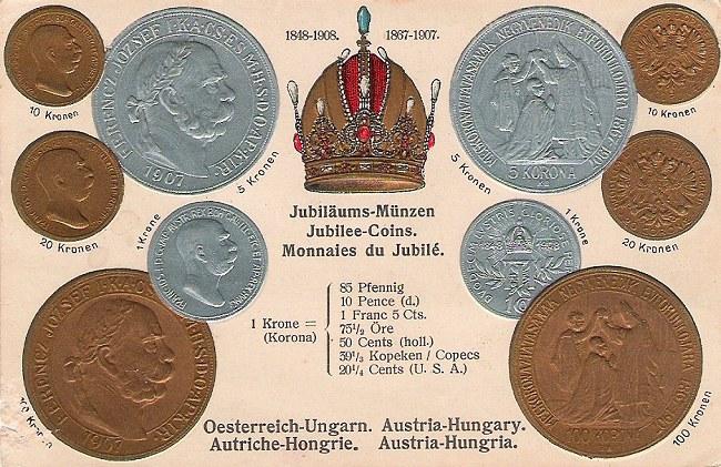 http://www.koronaportal.hu/papirregisegek/www_koronaportal_hu_korona_hungary_jubilee-coins2_kicsi.jpg
