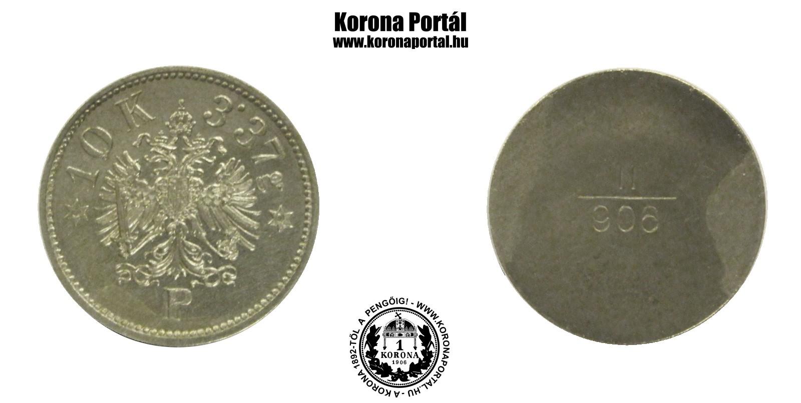 http://www.koronaportal.hu/penzsuly-sulypenz/www_koronaportal_hu_penzsuly-sulypenz-arany-10-korona-10k-p-337g_vekony_osztrak.jpg