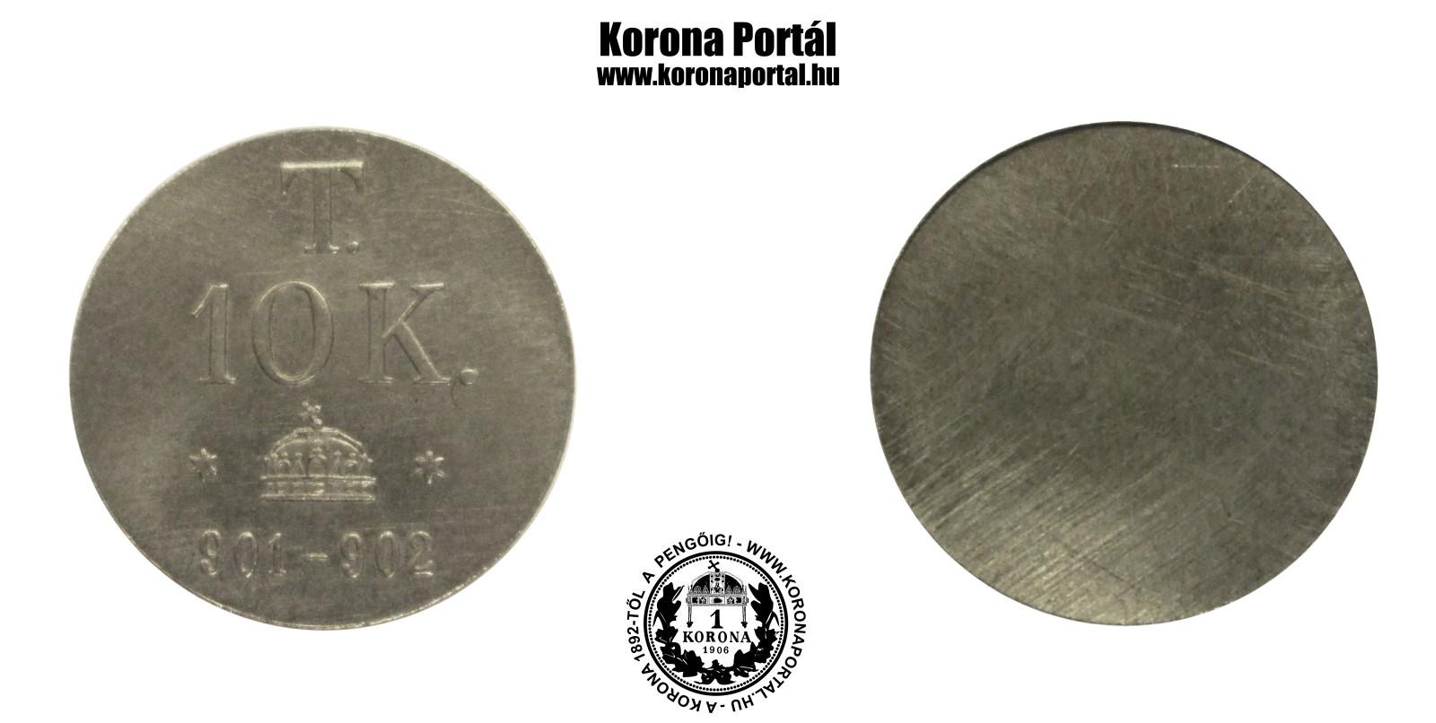 http://www.koronaportal.hu/penzsuly-sulypenz/www_koronaportal_hu_penzsuly-sulypenz-arany-10-korona-10k-t-901-902_ureshatlap_vekony.jpg