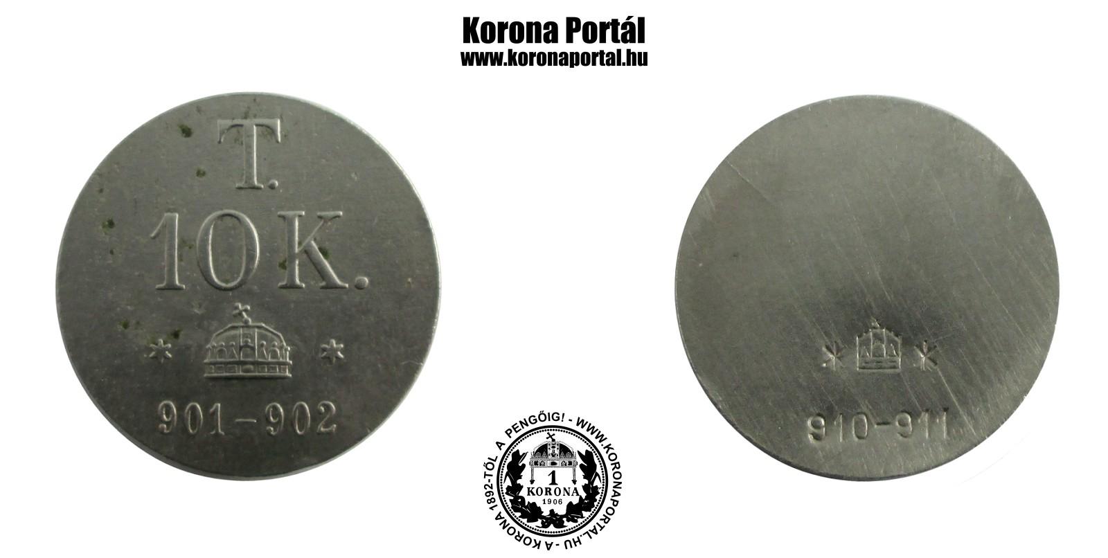 http://www.koronaportal.hu/penzsuly-sulypenz/www_koronaportal_hu_penzsuly-sulypenz-arany-10-korona-10k-t-901-902_vekony.jpg