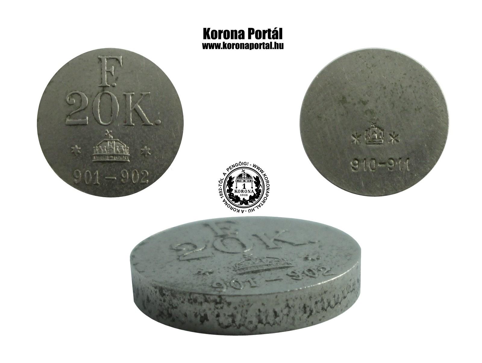 http://www.koronaportal.hu/penzsuly-sulypenz/www_koronaportal_hu_penzsuly-sulypenz-arany-20-korona-20k-f-901-902_vastag.jpg
