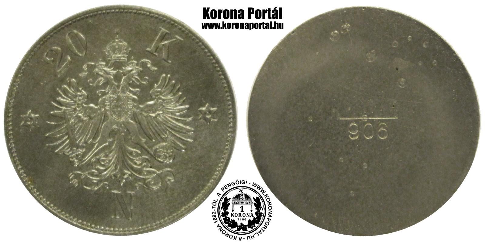 http://www.koronaportal.hu/penzsuly-sulypenz/www_koronaportal_hu_penzsuly-sulypenz-arany-20-korona-20k-n-901-902_vekony_osztrak.jpg