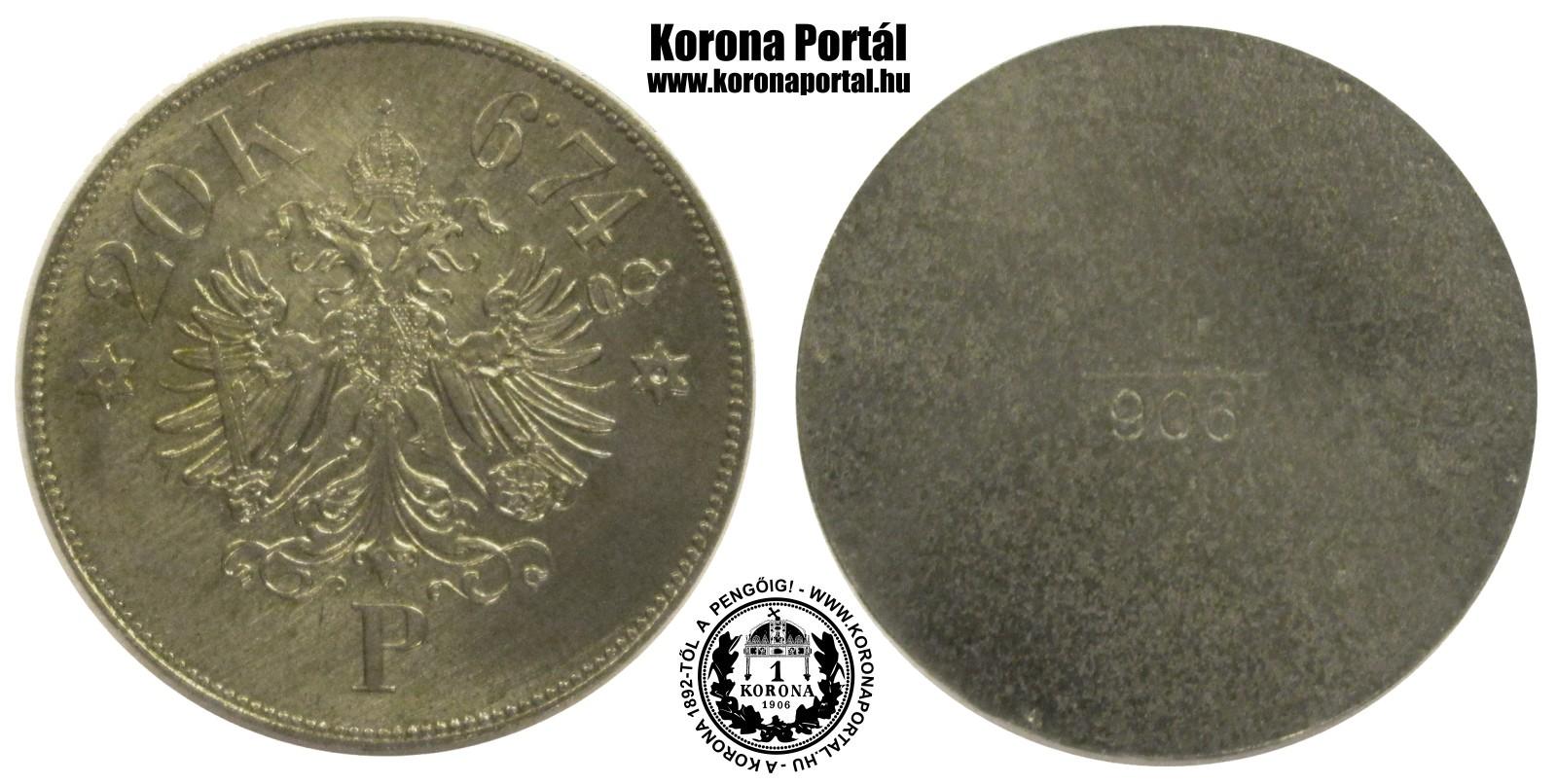 http://www.koronaportal.hu/penzsuly-sulypenz/www_koronaportal_hu_penzsuly-sulypenz-arany-20-korona-20k-p-674g_vekony_osztrak.jpg