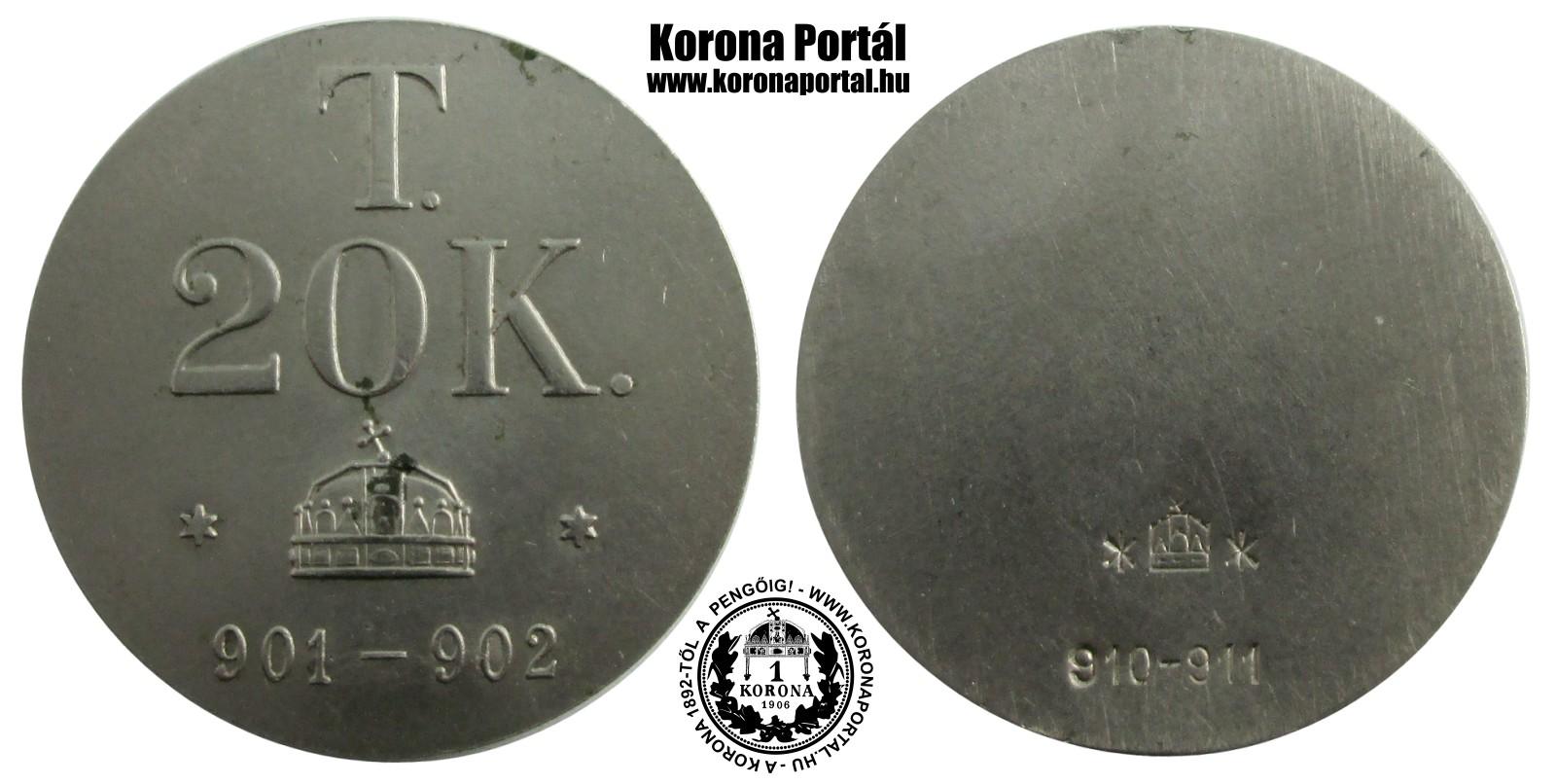 http://www.koronaportal.hu/penzsuly-sulypenz/www_koronaportal_hu_penzsuly-sulypenz-arany-20-korona-20k-t-901-902_vekony.jpg