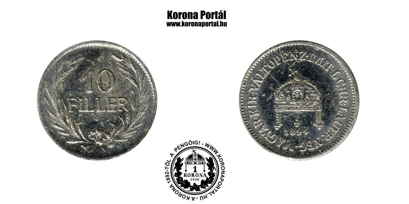 http://www.koronaportal.hu/ritkasagkatalogus/10_filler/www_koronaportal_hu_1894_10_filler_mini_ezustozott_cink_13mm.jpg