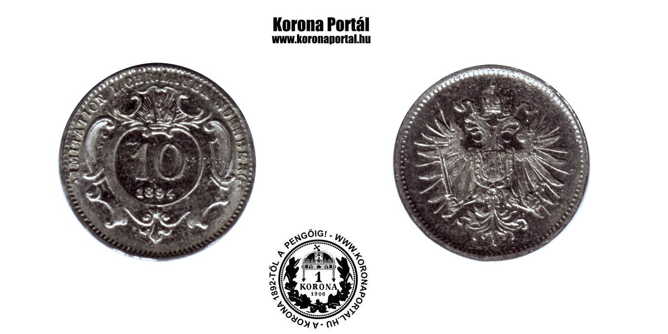 http://www.koronaportal.hu/ritkasagkatalogus/10_filler/www_koronaportal_hu_1894_10_filler_mini_ezustozott_cink_13mm_osztrak.jpg