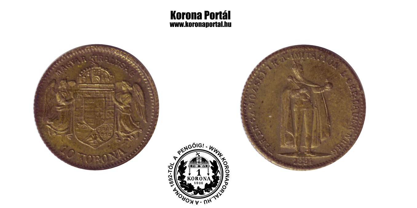 http://www.koronaportal.hu/ritkasagkatalogus/10_korona/www_koronaportal_hu_1894_10_arany-korona_mini_sargarez_13mm.jpg