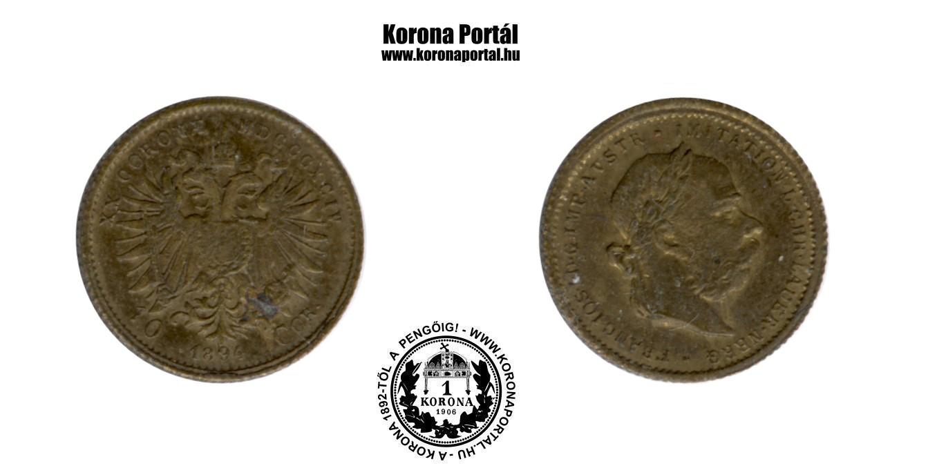 http://www.koronaportal.hu/ritkasagkatalogus/10_korona/www_koronaportal_hu_1894_10_arany-korona_mini_sargarez_13mm_osztrak2.jpg