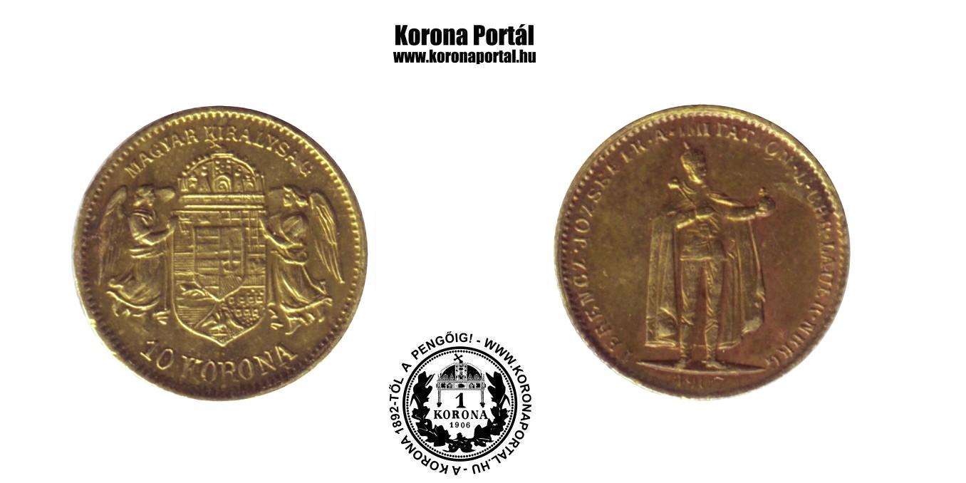 http://www.koronaportal.hu/ritkasagkatalogus/10_korona/www_koronaportal_hu_1907_10_arany-korona_mini_sargarez_13mm.jpg