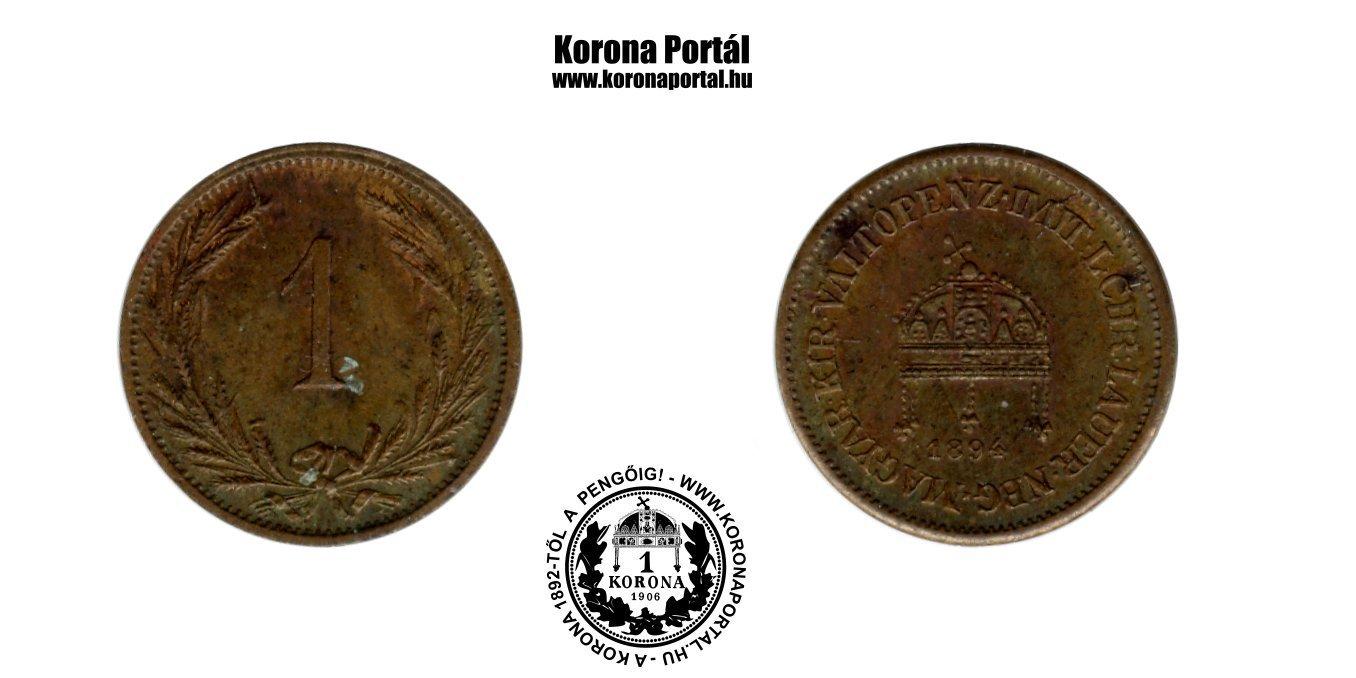 http://www.koronaportal.hu/ritkasagkatalogus/1_filler/www_koronaportal_hu_1894_1_filler_mini_bronz_13mm.jpg