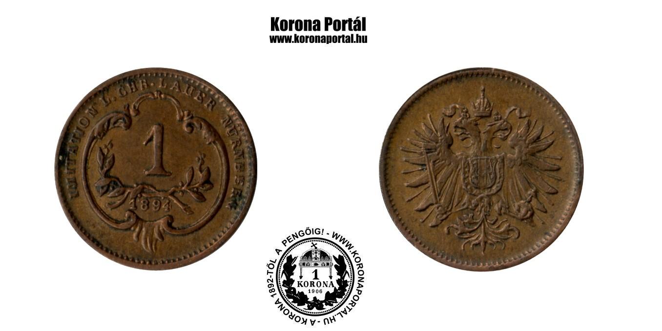 http://www.koronaportal.hu/ritkasagkatalogus/1_filler/www_koronaportal_hu_1894_1_filler_mini_bronz_13mm_osztrak.jpg