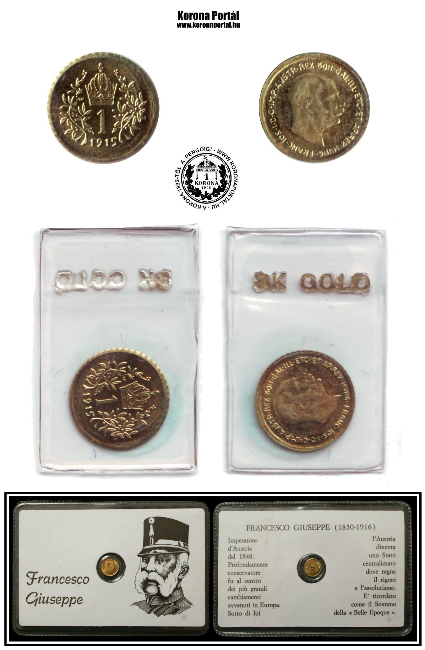 http://www.koronaportal.hu/ritkasagkatalogus/1_korona/www_koronaportal_hu_1915_1_arany-korona_mini_gold_10mm_osztrak.jpg