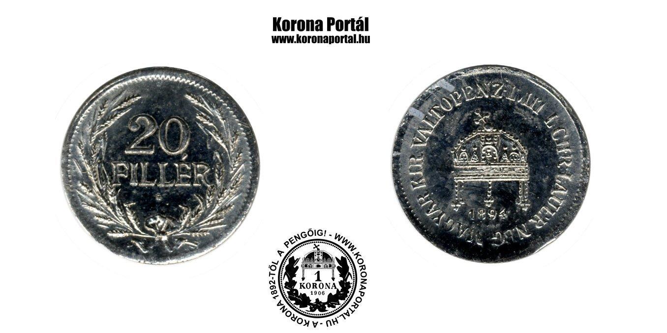 http://www.koronaportal.hu/ritkasagkatalogus/20_filler/www_koronaportal_hu_1894_20_filler_mini_ezustozott_cink_13mm.jpg