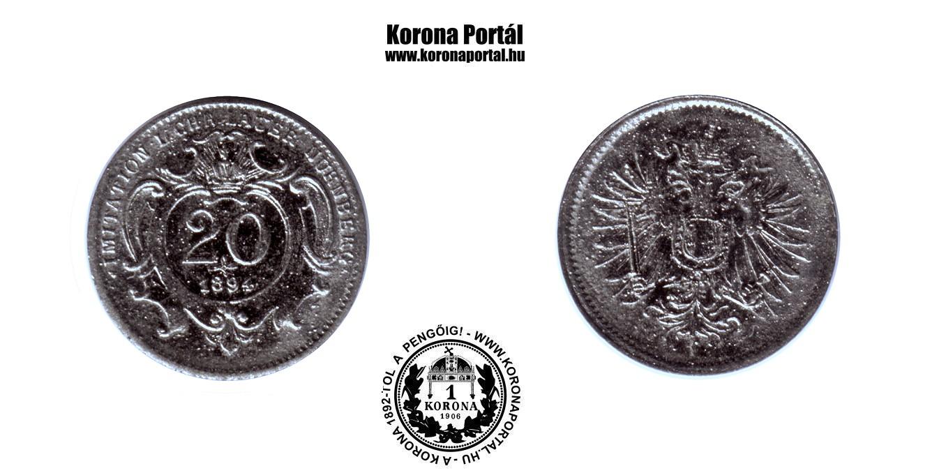 http://www.koronaportal.hu/ritkasagkatalogus/20_filler/www_koronaportal_hu_1894_20_filler_mini_ezustozott_cink_13mm_osztrak.jpg