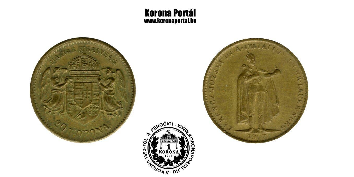 http://www.koronaportal.hu/ritkasagkatalogus/20_korona/www_koronaportal_hu_1907_20_arany-korona_mini_sargarez_13mm.jpg