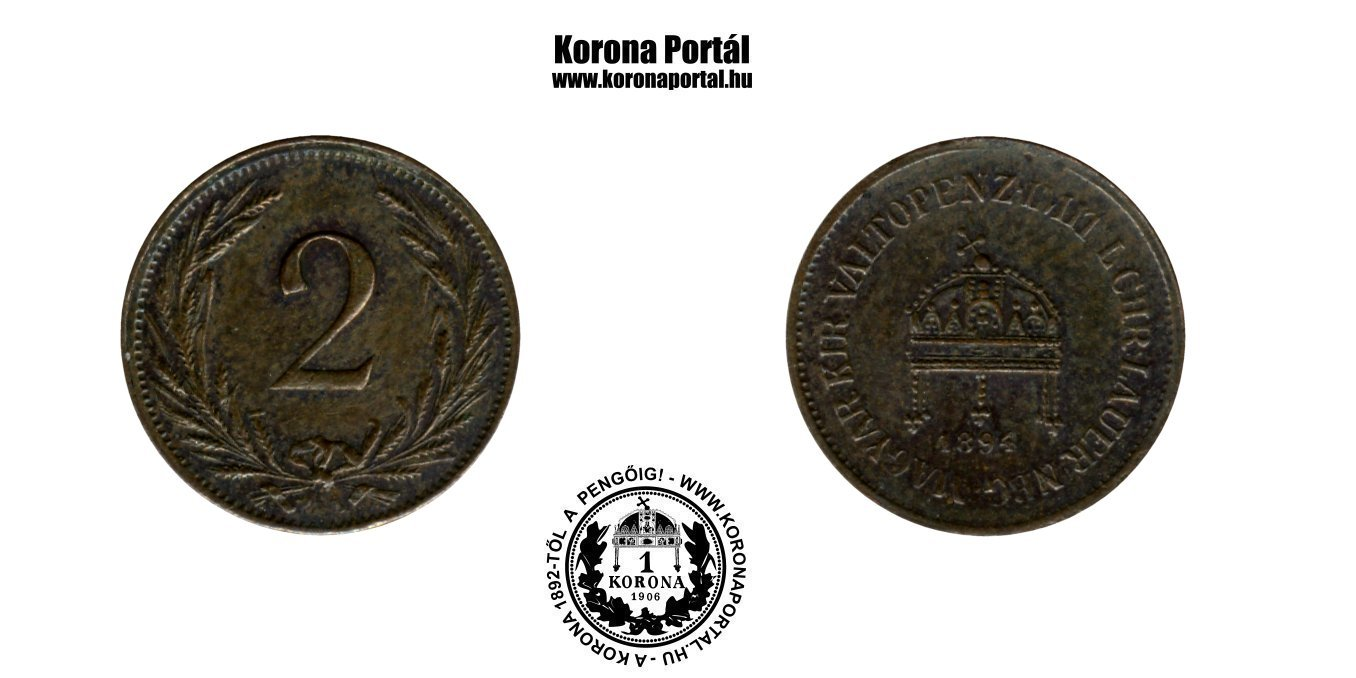 http://www.koronaportal.hu/ritkasagkatalogus/2_filler/www_koronaportal_hu_1894_2_filler_mini_bronz_13mm.jpg