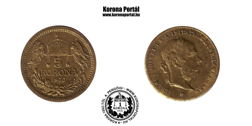 http://www.koronaportal.hu/ritkasagkatalogus/5_korona/www_koronaportal_hu_1900_5_korona_mini_sargarez_13mm.jpg