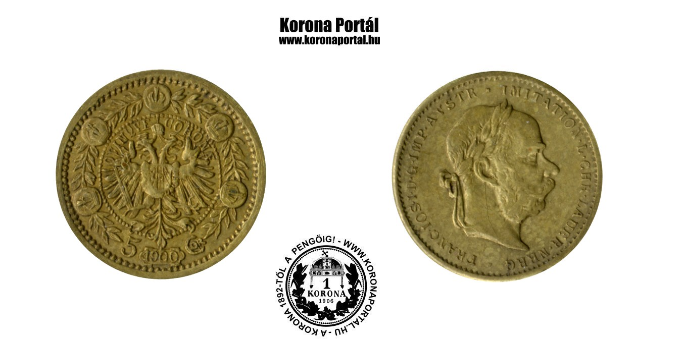 http://www.koronaportal.hu/ritkasagkatalogus/5_korona/www_koronaportal_hu_1900_5_korona_mini_sargarez_13mm_osztrak.jpg