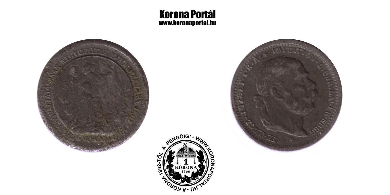 http://www.koronaportal.hu/ritkasagkatalogus/5_korona/www_koronaportal_hu_1907_5_korona_mini_ezustozott_cink_13mm.jpg