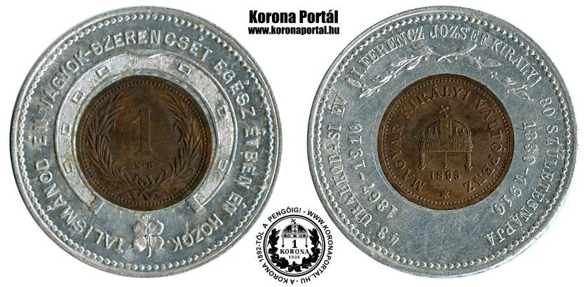 http://www.koronaportal.hu/szerencse-talizmanok-zsetonok/www_koronaportal_hu_szerencse-talizman-1-filler-1895-43-uralkodasi-ev-i-ferenc-jozsef.jpg