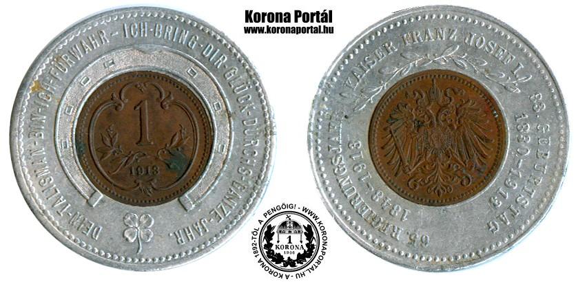 http://www.koronaportal.hu/szerencse-talizmanok-zsetonok/www_koronaportal_hu_szerencse-talizman-1-heller-1913-65-uralkodasi-ev-i-ferenc-jozsef.jpg