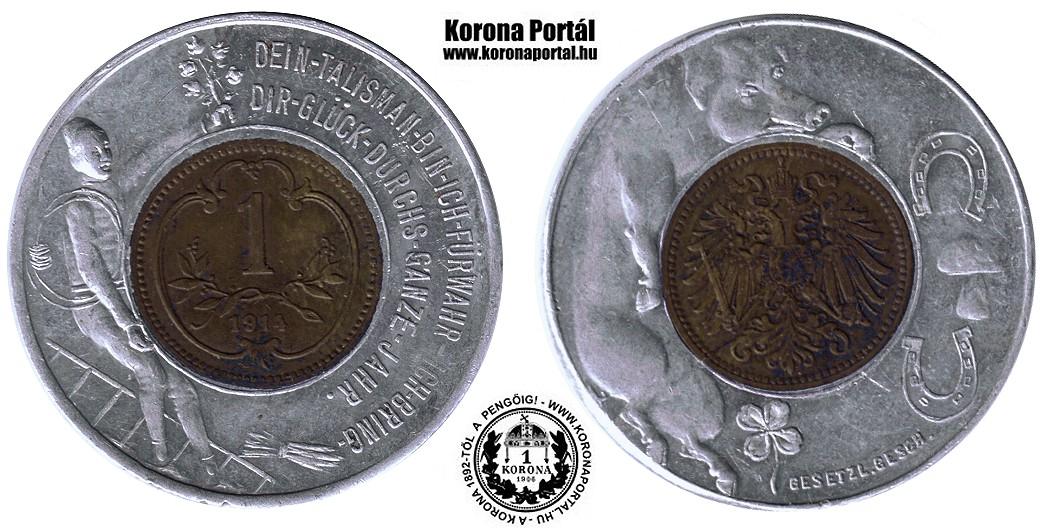 http://www.koronaportal.hu/szerencse-talizmanok-zsetonok/www_koronaportal_hu_szerencse-talizman-1-heller-1914-egesz-eves-szerencset-hozo-talizman.jpg